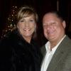 Lori Ramsey and Bryan Klotz