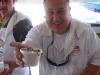 Chef Duke LoCicero of Cafe Giovanni