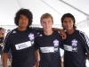 juan-robles-reece-wilson-and-jose-robles-of-the-new-orlenas-zesters-soccer-team