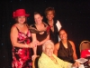 seated-leah-chase-and-grandaughter-mila-standing-margarita-bergen-poppy-tooker-and-vaughn-fauria