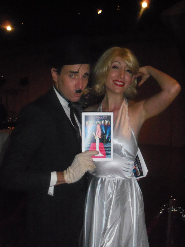 chris-lane-as-charlie-chaplin-with-trixie-minx-as-marilyn