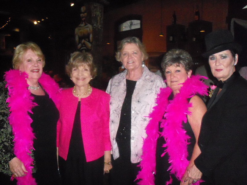 diane-ferguson-betty-bagert-lind-vining-ginny-crow-and-jean-hannan