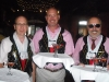 celebrity-waiters-drs-erik-flemington-steven-hill-and-prescott-deininger