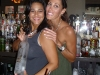 celebrity-bartenders-camille-whitworth-with-char-thian