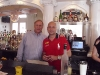 celebrity-bartenders-eric-paulsen-and-mike-theis
