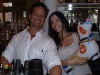 celebrity-bartenders-john-sartori-and-maria-muro