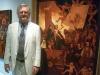 artist-george-schmidt-at-his-gallery