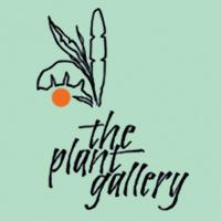plantgallery1