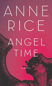 angel-time
