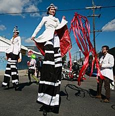 2008-fringe-parade