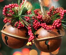 rustic-ornaments