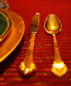 where-to-dine-photo-placesetting