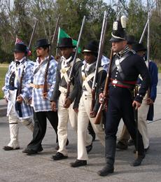 american-troops