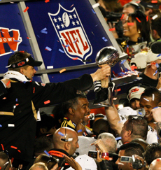 deh100207_0011_super_bowl_xliv_colts_saints