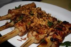 viet-shrimp-paste
