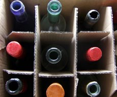 wine-bottles-in-box