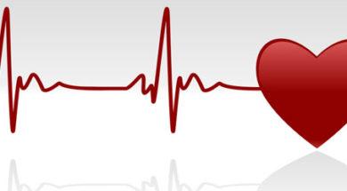 do-your-heart-good