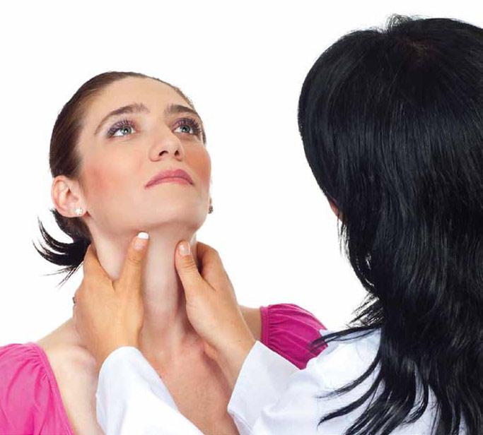 Таблетки никотиновая кислота выпадение волос