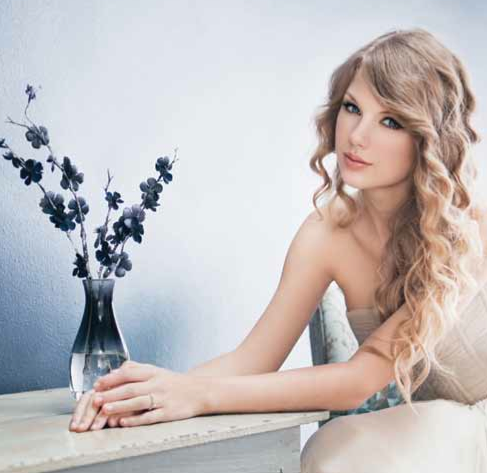 Taylor Swift  Orleans on Taylor Swift