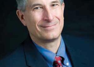 DR. KEN PHENOW