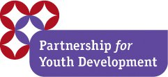 PARTNERSHIP FOR YOUTH DEVELOPMENT NEW ORLEANS