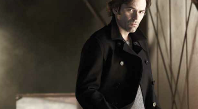 BILLY BURKE – CREDIT CHRISTOPHER BEYER