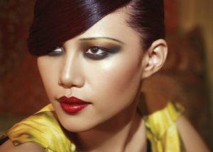 makeup trend2