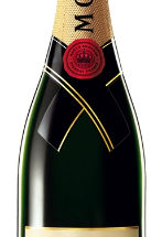 moet and chandon imperial brut