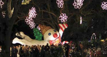 mr_bingle_celebration_in_the_oaks