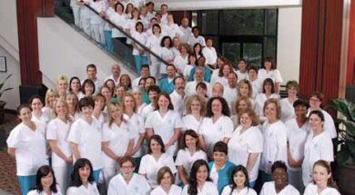 east jefferson general hospital nurses