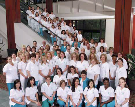 east jefferson general hospital nurses