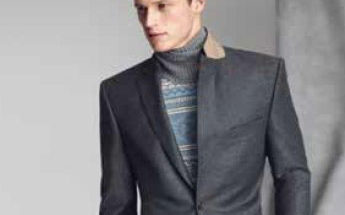 dec_mens_fashion