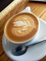 velvetcoffee