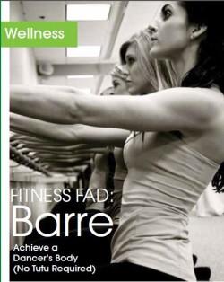 FitnessWellnessBarreJuly2013