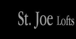 St-Joe-Lofts-logo-retine