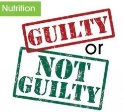 nutritionsept2013