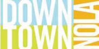 DowntownLivingNov2013