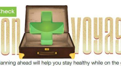 HealthCheckJuly2014bonvoyage