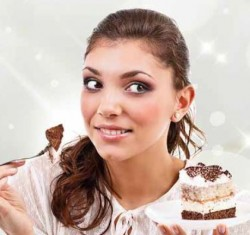 eatsmarteventfuleating
