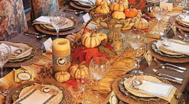 spaceanddesignthanksgivingtable