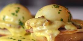 eggsbenedictbrennans