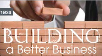 businessMarch2015