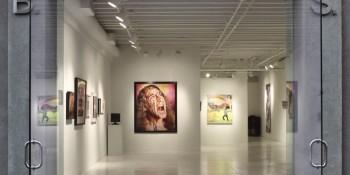 ArtMay2015