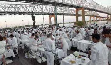 dinnerenblanc2015