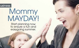 mommybusiness