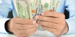 moneymattersbusiness
