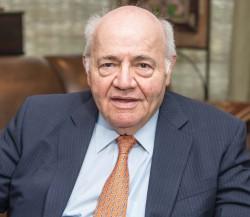 Paul RosenblumREG