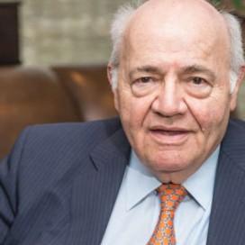 PaulRosenbaumFEAT