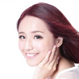 beautyapril2016