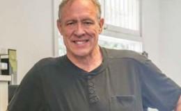 JohnKellyPersonalTrainer